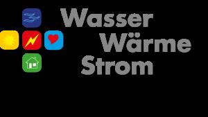 logo_elemente
